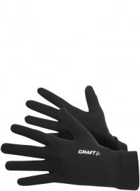 Craft Warm onderhandschoen