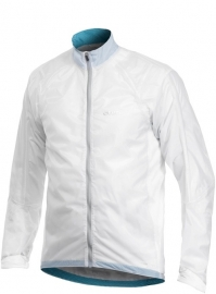 Craft Performance RAIN jacket Heren