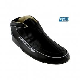 Evo Helium Black schaatsschoen 38/39/45
