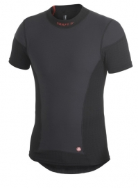 Craft Active Extreme T shirt Windstop