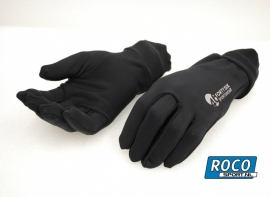 FortySix thermo handschoen Windtex