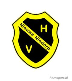 HV Niedorp logo transfer 80x65