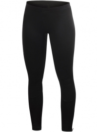 Craft active run tight Women mt 40