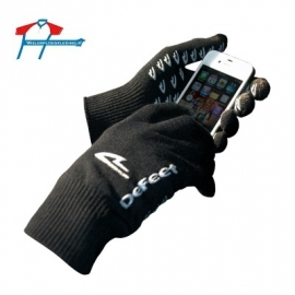 DeFeet E touch Dura Glove