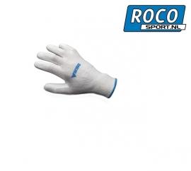 Snijvaste handschoen Wedstrijd
