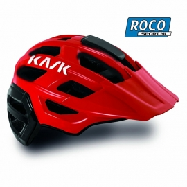 KasK Rex Mountainbike Red mt M