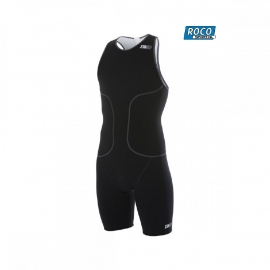 ZEROD Triathlon Osuit