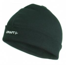 Craft Active muts Heren/Dames
