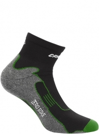Craft Active bike sock Dames/Heren