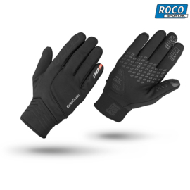GripGrab Urban Softshell winter handschoen