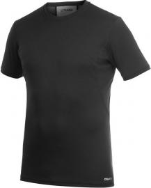 Craft Cool Shirt korte mouw 2 pack