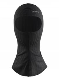 Craft Active Extreme Face Protector bivakmuts