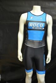 Triathlon pak ROCO Ironman