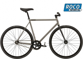 Felt Fixie BROUGHAM singel speed