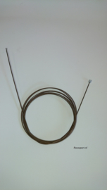 Shimano Derailleur binnenkabel Polymeer 1.2 x 2100mm