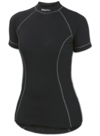 Craft Active T-shirt Dames