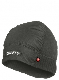 Craft Active Windstop muts Heren/Dames