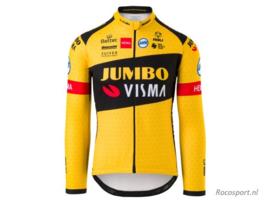 Jumbo Visma Hema shirt lange mouw