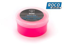 WEND Wax-On Chain wax Pink 29ml