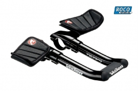 Vision Triathlon opzetstuur  CLIP-ON TRIMAX TT MINI