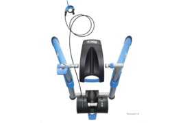 TACX fiets trainers