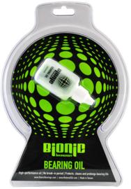 Bionic Oil Speed lube