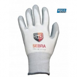 Sebra snijvaste handschoen Protec III