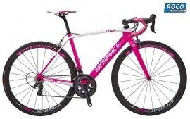 Winspace T1300 Pink Shimano 105