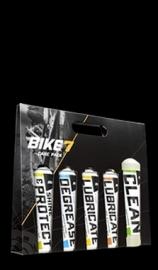 Bike 7 Carepack