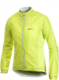 Craft Performance RAIN jacket WOMEN