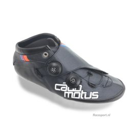 Cadomotus Ci1 inline skate schoen