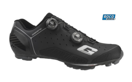 Gaerne Sincro Carbon Black