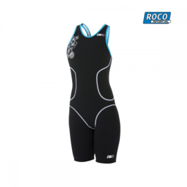 Triathlon pak ZEROD oSUIT  Woman