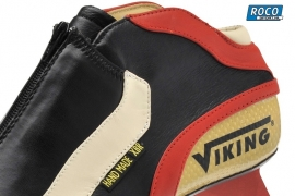 Viking Gold 2005 Schoen XBR