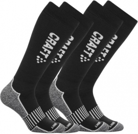Craft Warm Alpine sock  2 pack