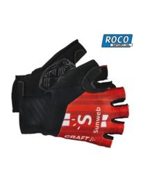 Sunweb Zomer handschoen