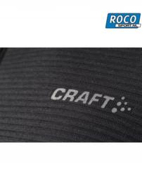 Craft Wool Comfort zip mt XL