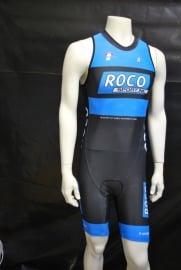 Triathlon pak ROCO classic