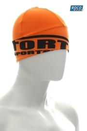Forte Muts Oranje