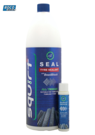 Squirt Seal Beadblock