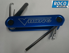 Viking Multi Tool