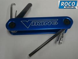 Viking Multi Tool
