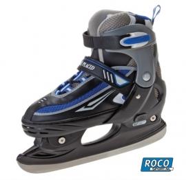 Zandstra Lake Placid (verstelbaar Hockey schaats)