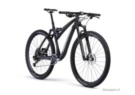 Pronghorn Fully Carbon 29er Sram GX