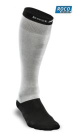 BASE360 Snijvaste sokken
