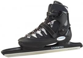 Zandstra Comfort Noor 1392 LC (Semi Soft schoen)