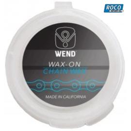 WEND Wax-On Chain wax White 29ml