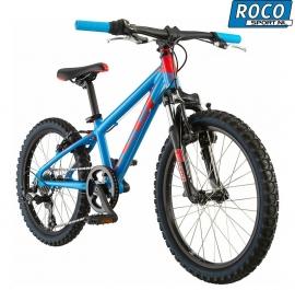 Felt Q 20 S mountainbike Kids
