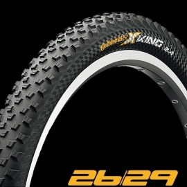 "Continental X-King 29"" Protection 2,2"