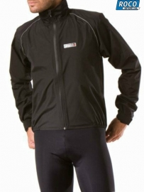 Santini Rainjacket